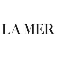La Mer 高端奢华护肤品牌美国官网