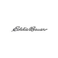 Eddie Bauer 美国埃迪鲍尔品牌服饰网站