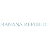 BananaRepublic香蕉共和国美国服饰品牌网站