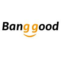 Banggood 棒谷购物商城网站