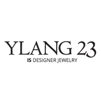 Ylang 23 美国珠宝首饰品牌官网