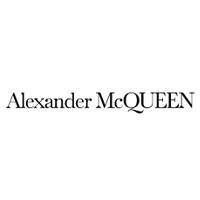 Alexander McQueen 英国亚历山大·麦昆服饰品牌网站