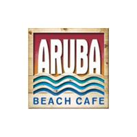 Beach Cafe 英国海滩咖啡馆品牌泳衣网站