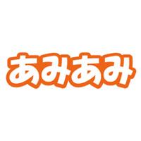 あみあみ Amiami 日本手办发售网站
