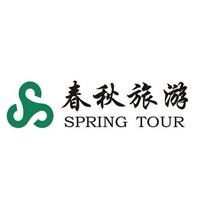 春秋旅游网 春秋旅游出境游网址