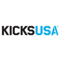 KICKSUSA 美国篮球鞋 运动服在线销售网站