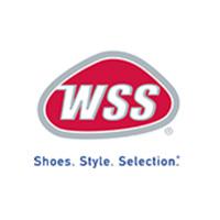Warehouse Shoe Sale 美国WSS运动鞋类网站