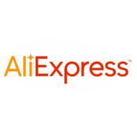 Aliexpress 阿里巴巴速卖通官网平台