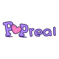Popreal 美国儿童服装及配饰在线时尚购物网站