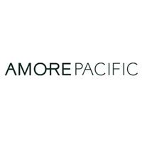 Amore Pacific 韩国爱茉莉太平洋化妆品网站