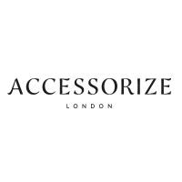 Accessorize 品牌服饰英国网站