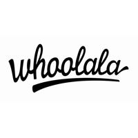 Whoolala 呼啦啦 原创潮牌亚洲购物站ABC