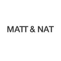 MATT&NAT加拿大女包品牌网站