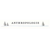 Anthropologie 美国时尚购物网站