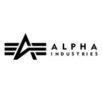 AlphaIndustries美国阿尔法工业休闲装品牌网站
