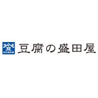 Tofu-moritaya 日本豆腐盛田屋面膜官网