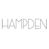 Hampden Clothing 美国网站