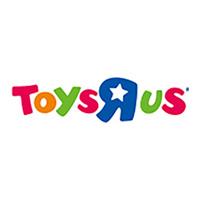 ToysRusJP美国大型玩具品牌日本网站