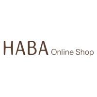 HABA日本知名美妆护肤品牌网站