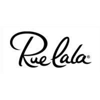 Rue La La 美国时尚品牌折扣网站