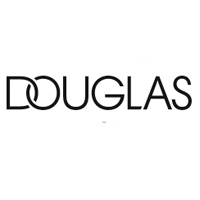 Douglas 德国道格拉斯化妆品官网