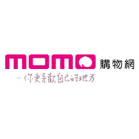 MOMO 台湾购物网站