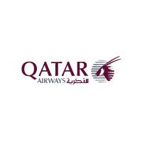 Qatar Airways (Global) 卡塔尔航空中文网 网站订票