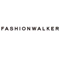 FASHIONWALKER日本潮流女装购物网站