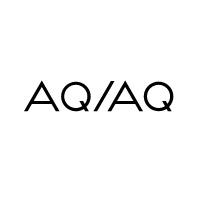 AQ/AQ 英国知名服装品牌网站