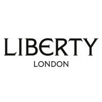 Liberty London 英国利伯提伦敦百货网站