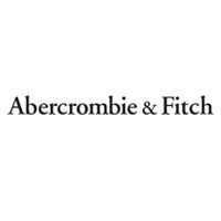 Abercrombie & Fitch 美国A&F休闲服饰品牌网站