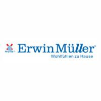 ErwinMueller德国EM家居购物网站