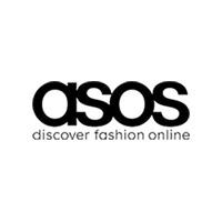 ASOS Asia 英国官网