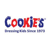 Cookie's Kids 美国纽约儿童百货网站