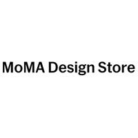 MoMA STORE 日本综合购物网站