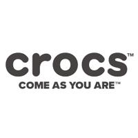 Crocs JP 日本卡骆驰品牌官网