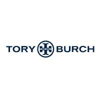 Tory Burch 美国时尚女装品牌购物网站