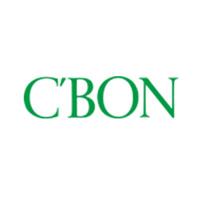 C'BON 日本cbon品牌化妆品网站