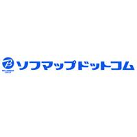 Sofmap日本东京数码家电产品购物网站