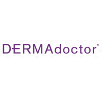 DERMAdoctor 美国皮肤护理品牌网站
