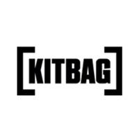 Kitbag 英国体育运动服装、鞋帽、配饰销售网站
