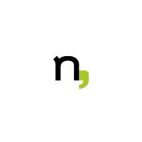 Nissen日本饰品牌服网站