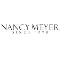 Nancy Meyer 美国奢侈品内衣品牌网站