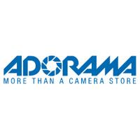 Adorama 美国电子、摄像摄影器材销售网站