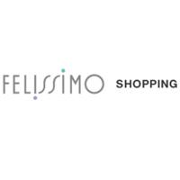 Felissimo日本芬理希梦购物网站