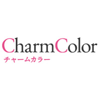CharmColor日本美瞳直送网站