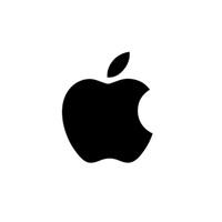 Apple 苹果香港网站价格表 香港苹果手机网站报价
