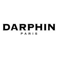 DARPHIN 法国迪梵护肤品牌网站