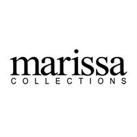 Marissa Collections 美国品牌时装精品销售网站