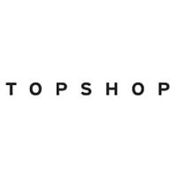 Topshop UK 英国服装购物网站